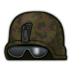 Military Helmet Icon.png