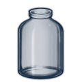 Empty Bottle Icon.png