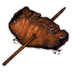 Fire-Charred Meat Icon.png