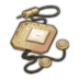 Neural Enhancer Icon.png