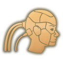 Cybernetic Affinity Skill Icon.png