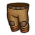 Braided Pants Icon.png