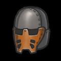 Metal Skull Helmet Icon.png