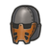 Metal Skull Helmet Icon.png