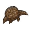 Pangolin Icon.png