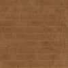 Brick Floor Icon.png