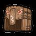 Wooden Helmet Icon.png