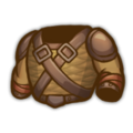 Braided Chestplate Icon.png