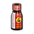 Small Strength Boost Icon.png