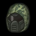 Assault Armor Helmet Icon.png