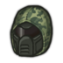 Assault Armor Helmet Icon.png