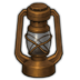 Oil Lamp Icon.png