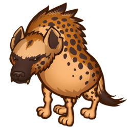 Hyena Icon.png