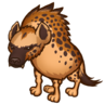 Hyena Icon.png