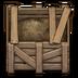 Mulchbox Icon.png