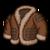 Fur Coat Icon.png
