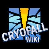 CryoFall Wiki