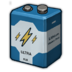 Heavy-Duty Battery Icon.png