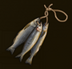 Dried Fish Icon.png