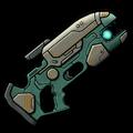 Plasma Rifle Icon.png