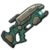 Plasma Rifle Icon.png