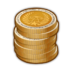 Shiny Coin Icon.png