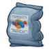 Hygroscopic Granules Icon.png