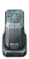 Armored Wall Icon.png