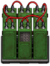 Power Storage Icon.png
