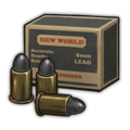 8mm Standard Ammo Icon.png