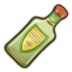 Tequila Icon.png