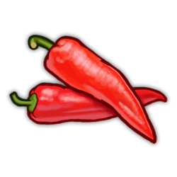 Chili Pepper Icon.png