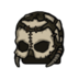 Closed Bone Helmet Icon.png
