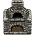 Cooking Stove Icon.png