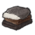 Fur Icon.png