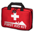 MedKit Icon.png