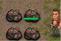 Iron Mining Icon.png