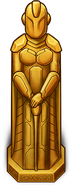 Golden Statue Icon.png