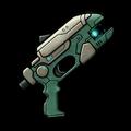 Plasma Pistol Icon.png