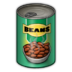 Canned Beans Icon.png