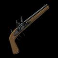 Flintlock Pistol Icon.png
