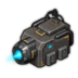Impulse Engine Icon.png