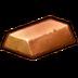 Copper Ingot Icon.png