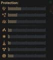 Pancerz Metalowy Stats.png
