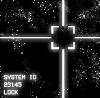 Star Map Fragment