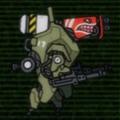 Gunhead-warshark.png