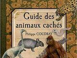 Guide des Animaux Cachés