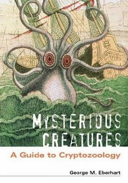 Mysterious Creatures cover.jpg