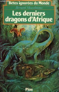 Les Derniers Dragons d'Afrique, Monique Watteau.jpg