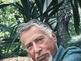 Bernard Heuvelmans